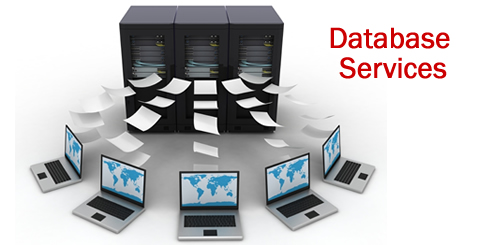 Database Services, Database Management : Australia